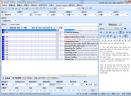 ToDoList(任务管理软件)V7.1.4.8 电脑版