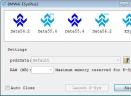 ESysPlus2V3.28.1 电脑版