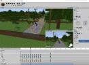 mine imator(我的世界动画制作软件)V1.0.5 电脑版