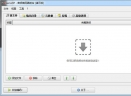 LameXP(MP3编码器)V4.15.2002 电脑版