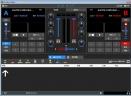 Mixer混音台V6.4.2.0 电脑版
