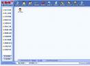 红蜘蛛多媒体网络教室 2005V7.2 build 1660