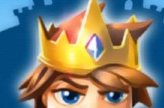 皇家起义·游戏合集