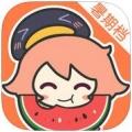 腾讯动漫 V7.4.6 安卓版