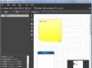 数据库设计工具(Navicat Data Modeler)V1.0.12 电脑版