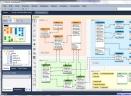 Mysql workbench(数据库设计设计工具)V6.3 电脑版