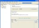 可视化数据库设计工具(DbWrench)V2.2.0 电脑版