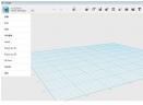 Autodesk 123D DesignV1.8 电脑版