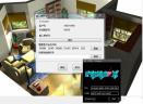 橱柜设计软件(kithendraw)V5.0 电脑版
