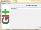Git gui(git客户端)64位V2.13.1 电脑版