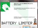 battery limiter(笔记本电源保护工具)V1.0.1.26 电脑版