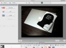 picasa for macV3.9.141 mac版