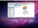 izip for macV3.0 Mac版