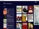 book bazaar readerV4.2.48 电脑版