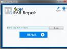 rar文件修复工具(yodot rar repair)V1.0.0 电脑版