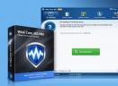 Wise Care 365 Pro(系统优化工具)V4.68 绿色特别版本