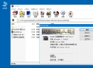 WinRAR Beta 6V5.50 最新汉化特别版