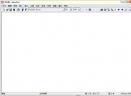 BabelPad(统一码文字编辑器)V10.0.0.2 中文版