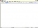 BabelPad(统一码文字编辑器)V10.0.0.2 电脑版