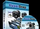 HyperSnap(屏幕截图工具)V8.13.03 纯净版