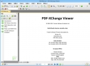PDF-XChange Viewer ProV2.5.322.6 绿色版