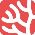 珊瑚文学 V1.0.0 安卓版
