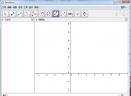 GeoGebra(动态数学软件)V6.0.374.0 免费版
