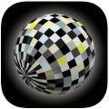 球体充满了弹球 V1.0 苹果版