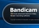 BandicamV4.0.0.1330 去广告版