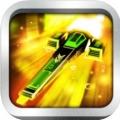 管道骑士(Pipe Rider) V1.0.1 苹果版