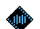 字幕大师(OKVoice)V2.1.0 便携版