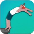 跑酷跳跃 V1.0 安卓版