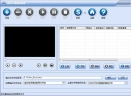 闪电iPod视频转换器V11.6.5 精简版