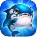 雷霆打鱼 V1.0 苹果版