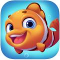 闲置养鱼大亨 V1.0 苹果版