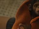 猩球崛起3免费高清完整版下载
