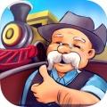 列车调度员世界(Train Conductor) V3.4.3 苹果版