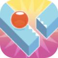 幻视连接器 V0.1 安卓版