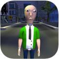 城市�C器人老�� V1.0 �b果版