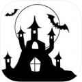 魔塔冒险者 V2.0 苹果版