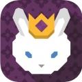 萌兔闯地狱 V1.3.5 苹果版