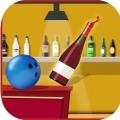 溢出瓶爆炸 V1.0 苹果版