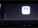 苹果iOS11越狱工具V11.0.1 最新版