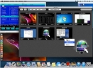 Remoter for MacV1.8.10 Mac版