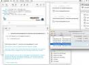 SweetMailV6.2.6 Mac版