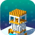城堡毁坏者 V1.02 苹果版