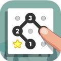 Line Up Dots V1.0 苹果版
