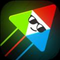 色彩冲刺 V1.4 安卓版