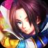 热血梦幻 V2.0 安卓版