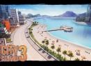 城市岛屿3建筑模拟V1.8.15 Mac版